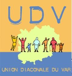 partenaire - UDV
