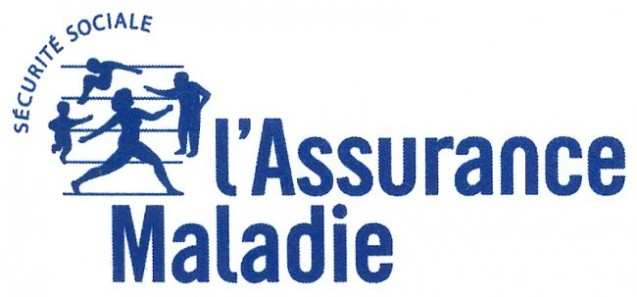 partenaires - assurance maladie