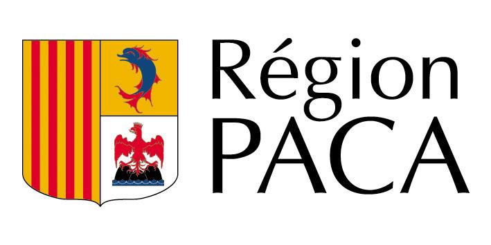 logoconseilregionpaca1