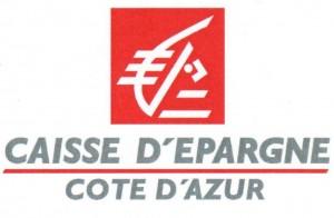 logo_caisse_epargne_site