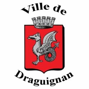 draguignan_logo
