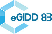 gI_64541_logo