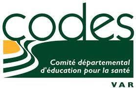 CODES 83